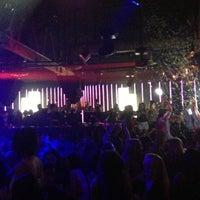 Photo taken at Sound Nightclub by Bobby B. on 7/28/2013