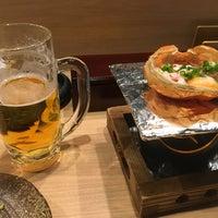 Photo taken at 八兆屋 福井駅店 by miwapicco on 1/26/2018