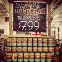 Photo taken at Trader Joe's by Gabo S. on 10/1/2012