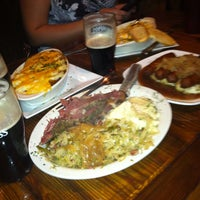 Photo taken at Culhane's Irish Pub by 🐞Sparkles on 7/11/2013
