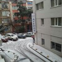 Photo taken at Ayedaş by Cengiz Ş. on 1/7/2015