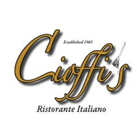 Photo taken at Cioffi's Italian Restaurant by Cioffi's Italian Restaurant on 4/30/2015