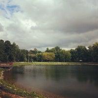 Photo taken at Магаданская 9/3 СЦО by Larisa L. on 8/17/2014