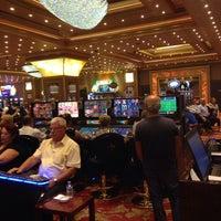 10/4/2014 tarihinde Samet U.ziyaretçi tarafından Grand Pasha Hotel & Casino'de çekilen fotoğraf