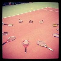 5/30/2013 tarihinde .ziyaretçi tarafından Ankara Üniversitesi Tenis Kortları'de çekilen fotoğraf