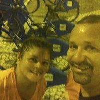 Photo taken at Caju Bike by Itatiana A. on 5/6/2014
