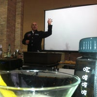 Photo taken at Southern Wine & Spirits by Tyler L. on 3/26/2013
