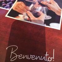 Foto tomada en Olive Italian Restaurant por Linda B. el 2/28/2015