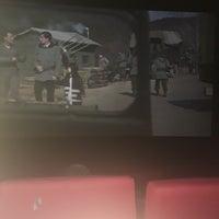 11/29/2017 tarihinde 🎨Kübra B.ziyaretçi tarafından Canpark Sinemaları'de çekilen fotoğraf