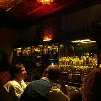 Photo taken at Maria's Packaged Goods & Community Bar by fredy v. on 6/15/2013