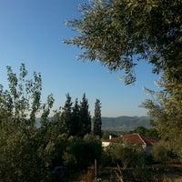 Photo taken at Bozarmut by Gülnihan A. on 8/4/2013