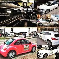 1/3/2018 tarihinde Aykut S.ziyaretçi tarafından Auto Rental' S ( Professional Araç Kiralama )'de çekilen fotoğraf