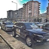 1/17/2018 tarihinde Aykut S.ziyaretçi tarafından Auto Rental' S ( Professional Araç Kiralama )'de çekilen fotoğraf