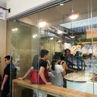 Photo prise au Birds of Paradise Gelato Boutique par Shigeharu S. le9/16/2018