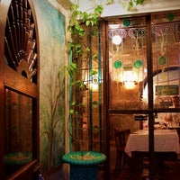 11/11/2013 tarihinde Donde Olano Restauranteziyaretçi tarafından Donde Olano Restaurante'de çekilen fotoğraf