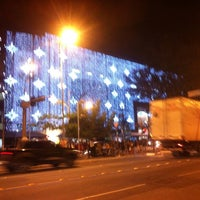 Foto tirada no(a) North Shopping Fortaleza por Jhoana F. em 11/5/2013