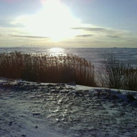 Photo taken at City of Au Gres by Paul M. on 3/20/2013