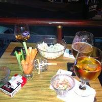 Foto tomada en Chops Cafe & Pub por Resul Ş. el 4/11/2013