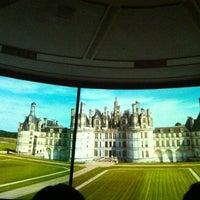 Photo taken at Impressions de France by Duncan N. on 3/11/2013