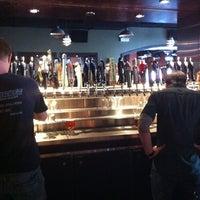 Photo taken at Haymarket Pub & Brewery by Lauren K. on 3/23/2013