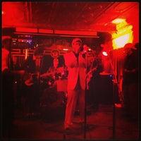 Photo taken at Maple Leaf Bar by Lauren K. on 5/19/2013