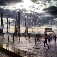Photo taken at Neomundo by Nanda F. on 6/29/2013