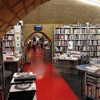Das Foto wurde bei Bücherbogen von Georg K. am 5/11/2013 aufgenommen