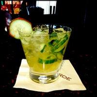 Photo taken at Mesa Verde Restaurant by John B. on 6/16/2013