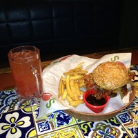 Photo taken at Chili's Grill & Bar by James S. on 3/1/2013
