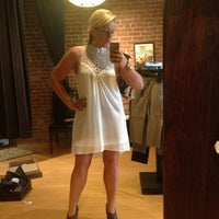 Photo taken at Art Of Style by Mariah B. on 5/3/2013
