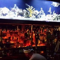 Photo taken at Moby Dick by Hector C. on 7/1/2013