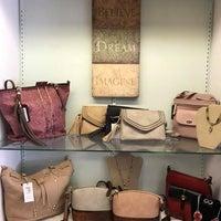 Photo taken at Ooh La La Boutique by Ooh La La Boutique on 6/12/2018