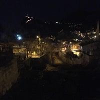 Photo taken at Savadiye by Aydın G. on 4/10/2018