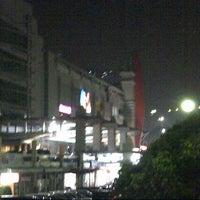 Photo taken at Mega Bekasi Hypermall by Surya W. on 5/29/2013