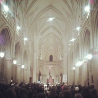 Foto tirada no(a) Catedral de San Isidro por Pablo L. em 7/13/2013
