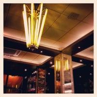 Photo taken at Bar Astor | SubAstor by Rafael A. on 7/2/2013