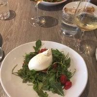 Foto scattata a San Carlo Osteria Piemonte da Veronica U. il 8/21/2018