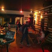 ... Foto Tirada No(a) At Home Hostel U0026amp;amp; Pub Por Dado ...