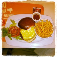 Photo taken at VIPS by Jorge G. on 3/16/2013