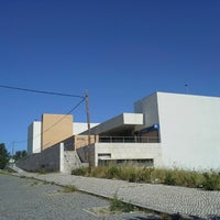 Photo taken at Faculdade de Arquitectura da Universidade de Lisboa by Lopesca on 6/15/2013