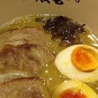 Photo taken at Ikkudo Ichi by Tom H. on 2/20/2014