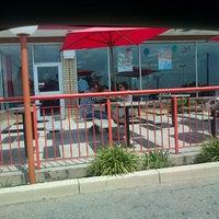 Photo taken at McDonald's by Devon K. on 2/27/2013