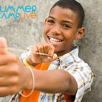 Photo taken at Summer Camp Live by Summer C. on 5/15/2013
