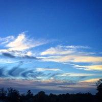Photo taken at Brandermill Country Club by Jennifer W. on 12/8/2015