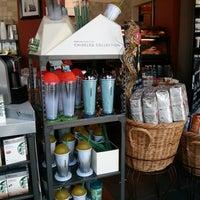 Photo taken at Starbucks by Saad H. on 5/15/2013
