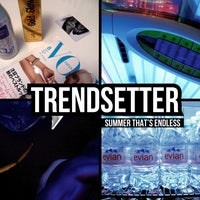 Foto tomada en Trendsetter por Trendsetter el 9/21/2013