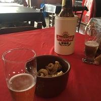 Foto tirada no(a) Tia Zelia Restaurante por Maria Aparecida S. em 7/18/2015