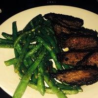 Catch 23 seafood restaurant in fish hawk for Fish hawk atlanta