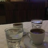8/26/2017 tarihinde Nihal T.ziyaretçi tarafından Kalif Hotel'de çekilen fotoğraf