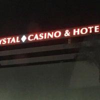 Casino compton